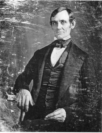 early_lincoln