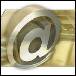 Email_sign
