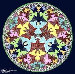 Escher_heavens