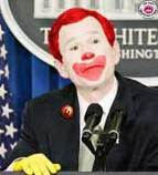 Evil_clown_1