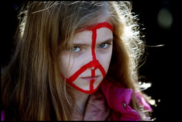 Face_of_peace_4