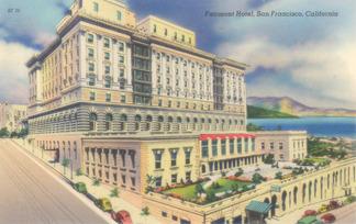 Fairmont_hotel_1