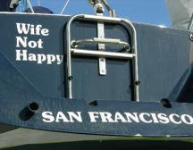 Famous_boat