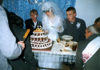 Famous_russian_wedding