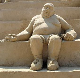Fat_man_sitting