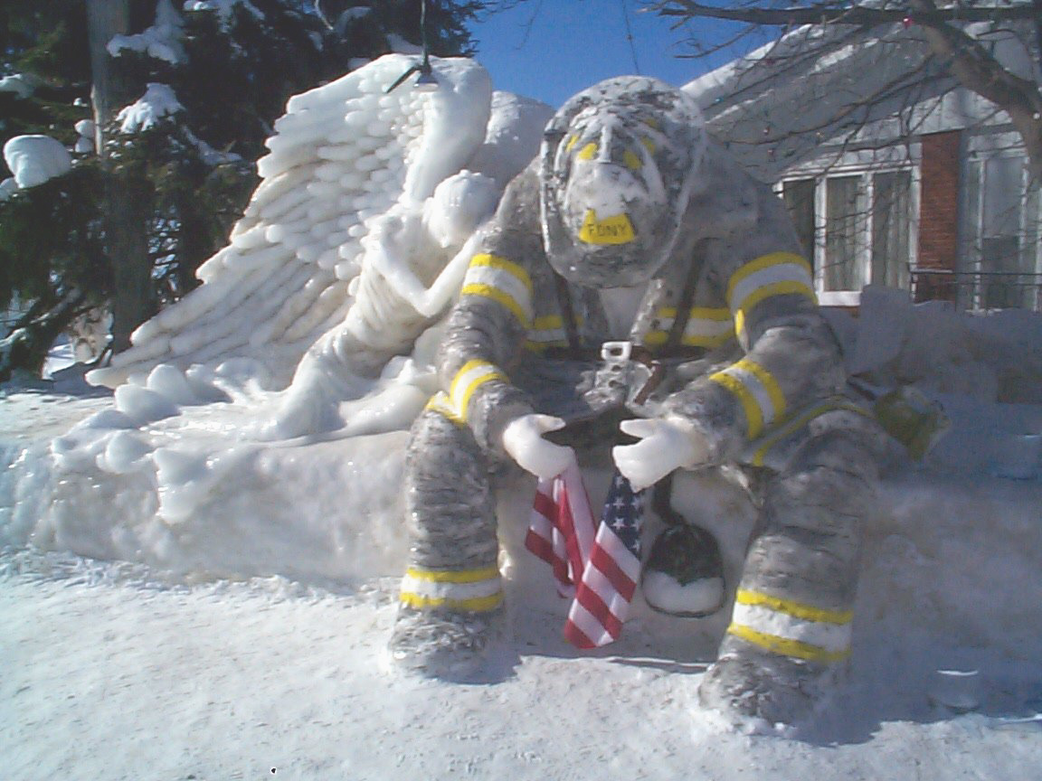 fireman-angel
