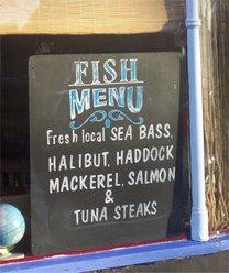 Fish_menu_2