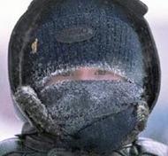 Frozen_siberia