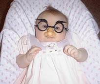 Funny_baby_2