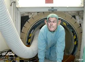 George_w_bush_president
