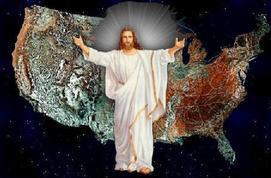 God_bless_america_1