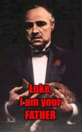 Godfather_copolla