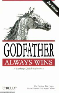 Godfather_horsehead