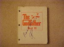 Godfather_script