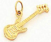 guitarcharm