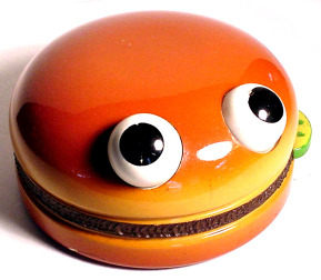 Happy_burger