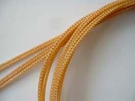 Harp_strings_1