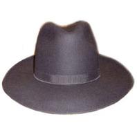 Hasidic_hat