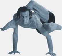 Hata_yoga