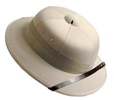 Hats_online