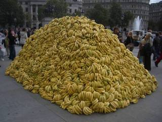 Heap_of_bananas