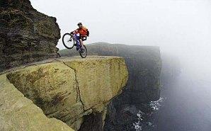 High_rider