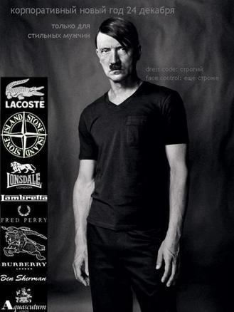 Hitler_pop