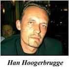 Hoogerbrugge
