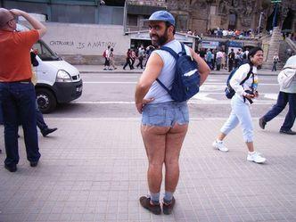 Hot_pants_
