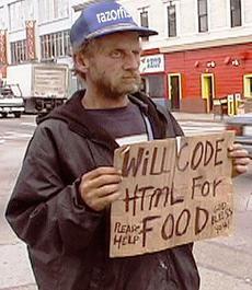 Html_programmer