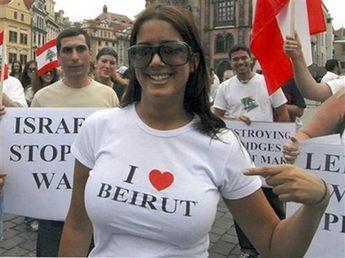I_love_beirut