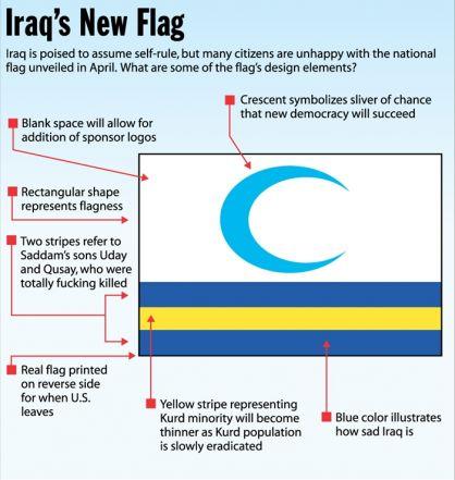 iraq_new_flag