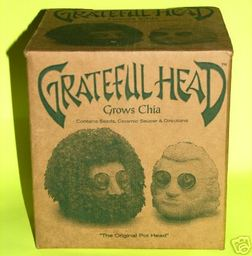 Jerry_garcia_chia_head