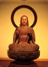 Jesus_buddha