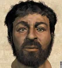 Jesus_the_movie_1