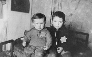Jewish_children