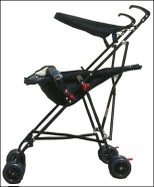 Jogging_stroller