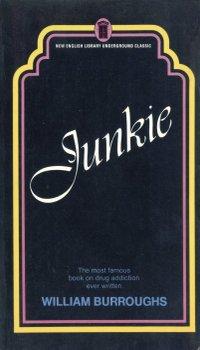 Junkie_burroughs