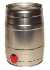 Keg_of_beer