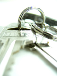 Keys_to_your_house