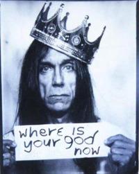 King_of_pop