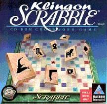 Klingon_scrabble