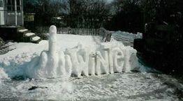 Last_winter_in_vermont