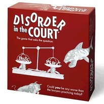 Lawyer_gifts