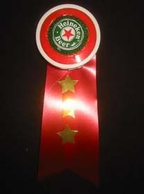 Leadership_medal