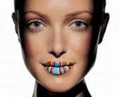 Lip_gloss