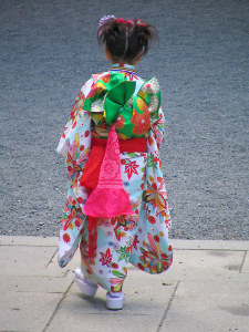 Little_geisha