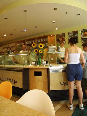 Local_gelato_store