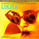 Lolita_1