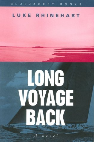 long_voyage_back